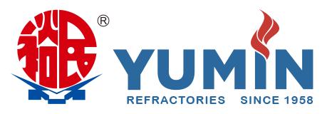 Yumin Refractory