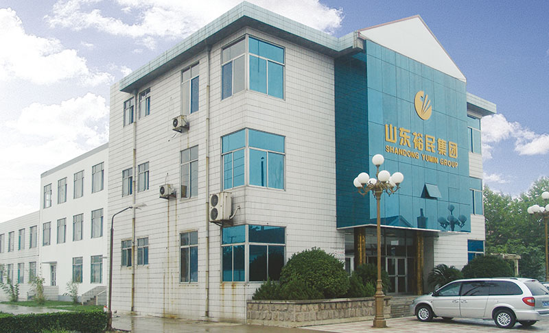 2002-05