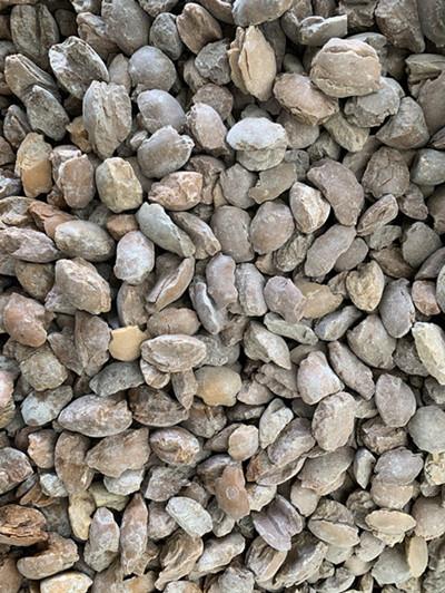 raw material of refractory bricks